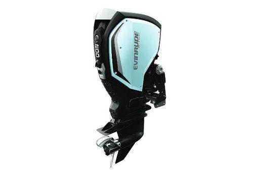 Evinrude E-Tec G2 200 image