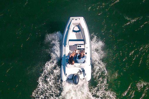 AB Inflatables Nautilus 13 DLX image