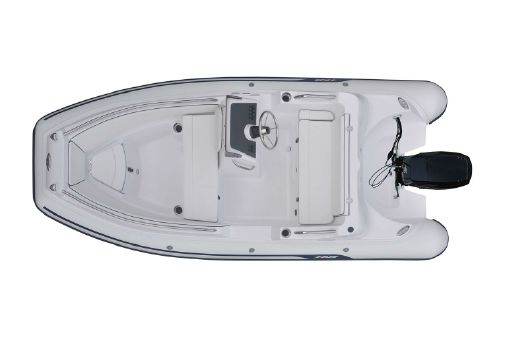 AB Inflatables Nautilus 14 DLX image