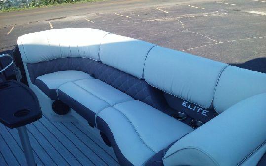 SunCatcher Elite 326 SS image