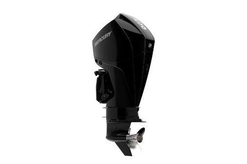 Mercury FourStroke 200 HP image