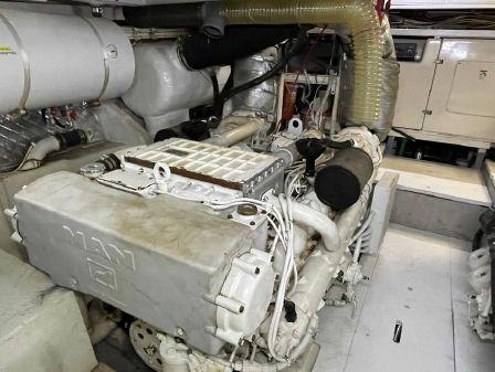 Leopard 21.50 image