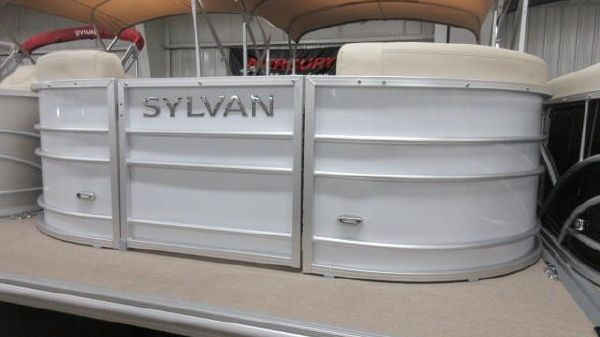 Sylvan Mirage 8522 Cruise SG