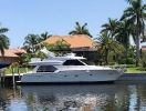 Bayliner 5288 Pilot House Motoryachtimage
