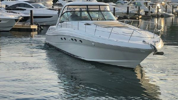 Used Sea Ray New & Used Boats For Sale | Great Lakes | Bay