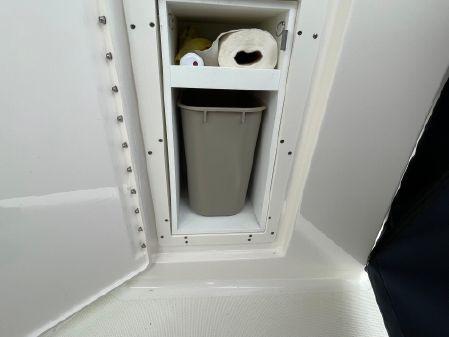 Pursuit DC 295 Dual Console image