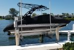 Yamaha Boats 242 Limited Simage
