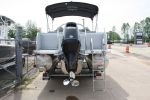 Avalon Catalina Rear Lounger - 25'image