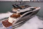 Marquis 660 Sport Yachtimage