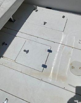 Intrepid 32 Center Console Cuddy image