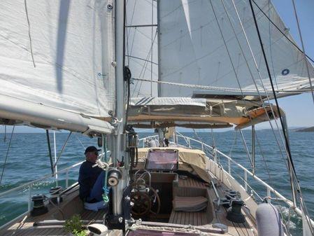 Colin Archer 37 image