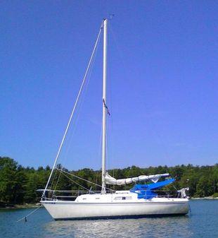Pearson Coastal Cruiser image