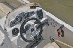 NauticStar 193SC Sport Deckimage