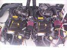 Chaparral Vortex 243 VRXimage