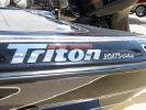 Triton 20 TRX Patriotimage