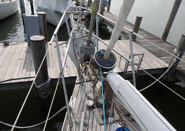 Tayana 55' image