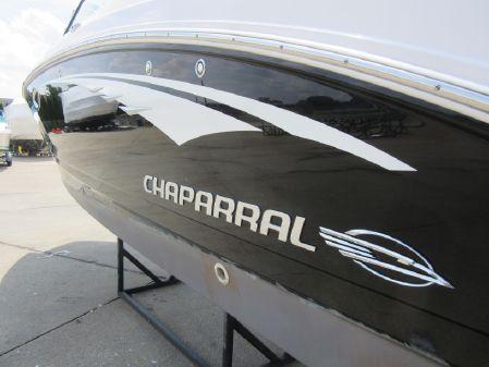 Chaparral 264 Sunesta image