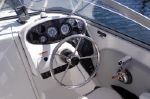 Campion Explorer 632 Sport Cabin BRAimage