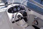 Campion Explorer 632 Sport Cabin BRAimage