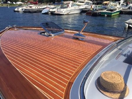 Comitti Venezia 34 Elegance image