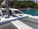 Catamaran Cruisers DH55image