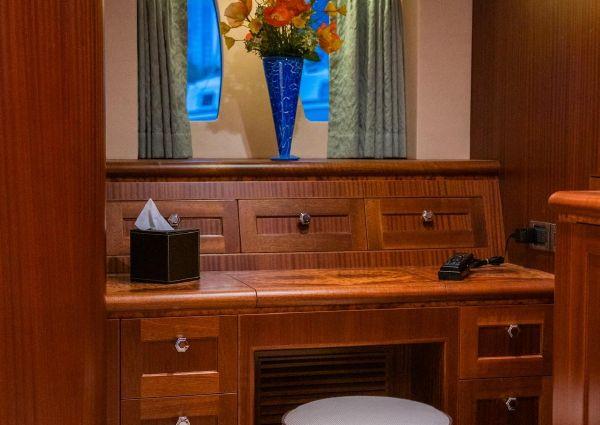 Ocean Alexander 65 Pilothouse image