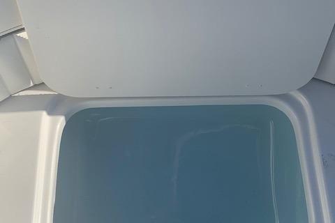 Stingray 250 LR image