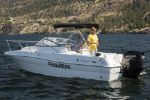 Campion Explorer 632ob Sport Cabinimage