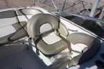 Sea Ray 200 Sundeckimage