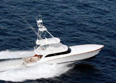 Custom Weaver Sportfish image