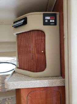 Rinker 270 Fiesta Vee image