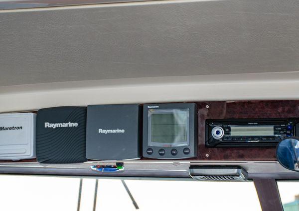 Aquador 28 C image