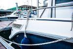 Aquador 28 Cimage