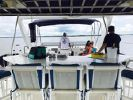 Sumerset 72 Houseboatimage