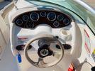 Sea Ray 220 Sundeckimage