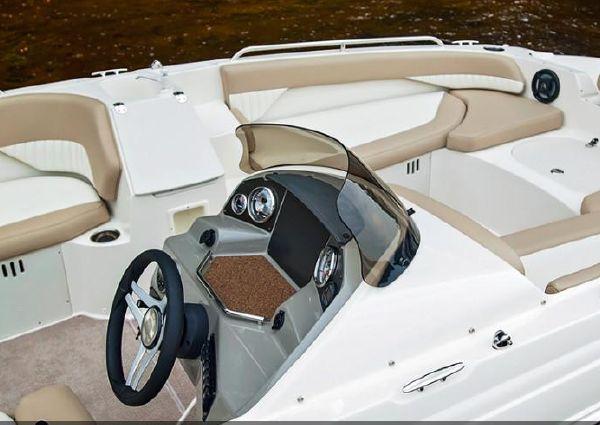 Stingray 192 SC image