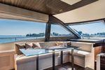 Ferretti Yachts 670image