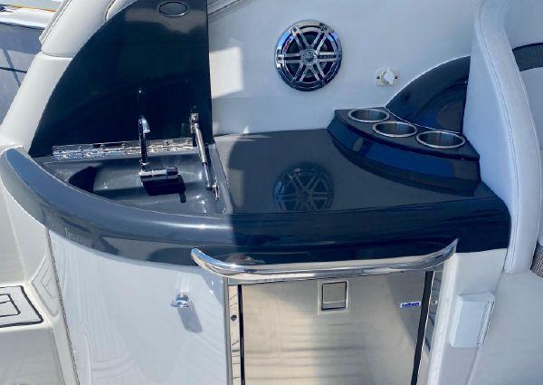 Formula 34 PC image