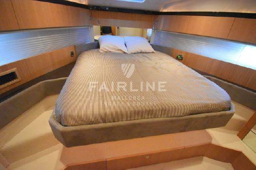 Fairline Squadron 42 image