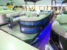 Sylvan Mirage Cruise 8522 Entertainer LEimage