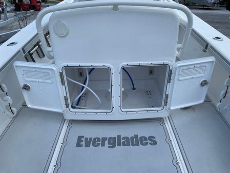 Everglades 243CC image