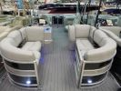 Sylvan Mirage Cruise 8522 LZ LEimage