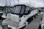 Fairline Targa 38image