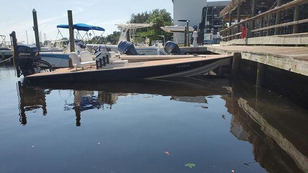 Lake & Bay Boca Grande