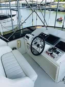 Navigator 5300 Pilothouse image