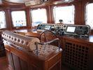 Terranova Yachts Explorer 85image