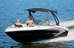 Stingray 225 LRimage