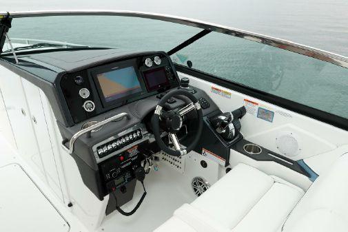 Formula 310 Bowrider I/O image