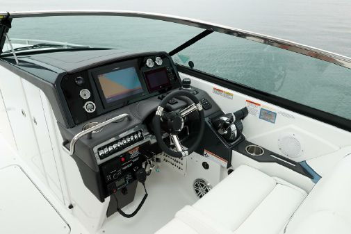 Formula 310 Bowrider OB image