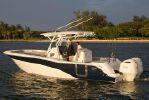 Sea Fox 288 Commanderimage